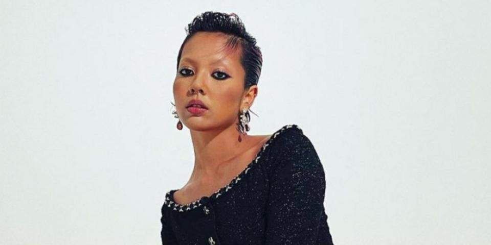 New Music This Week: Aisyah Aziz, Annette Lee, Benjamin Kheng, Jasmine Sokko, and more