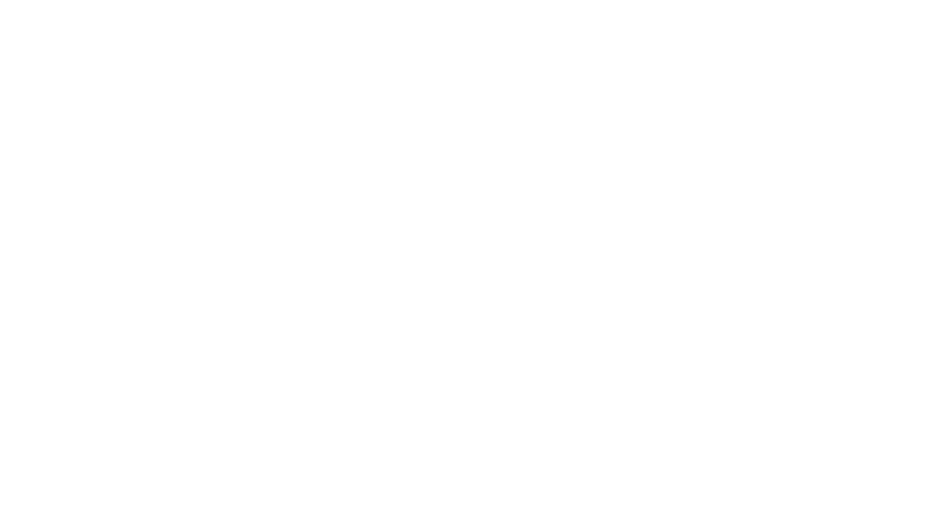 Hear logo