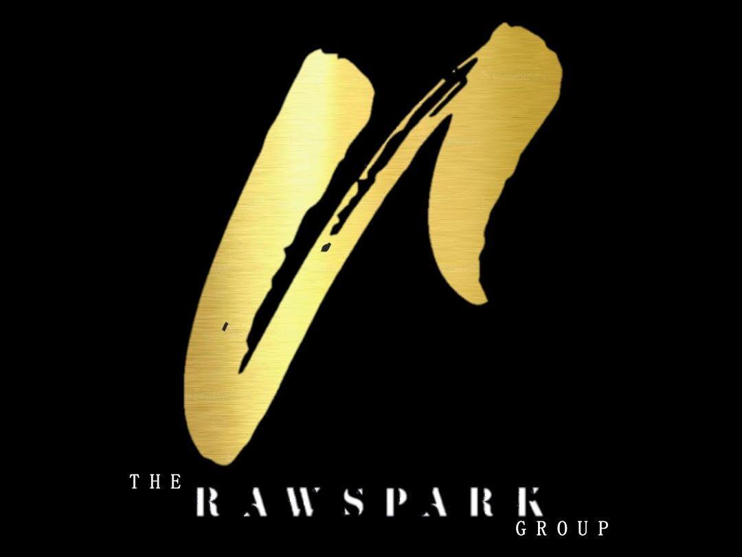 Rawspark