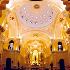 聖若瑟修院大樓及聖堂