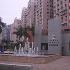 黑沙環公園