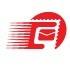 黑沙環郵政分局