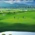 凱撒高爾夫球場俱樂部