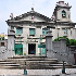 聖安多尼教堂(花王堂)