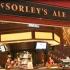 麥時利愛爾蘭酒吧 (威尼斯人酒店)