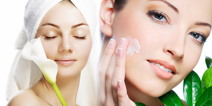 Home-remedies-that-will-make-your-skin-beautiful-and-bright