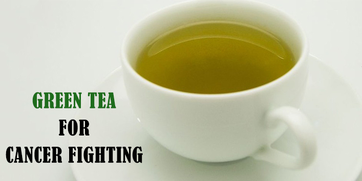 green-tea-for-cancer-fighting