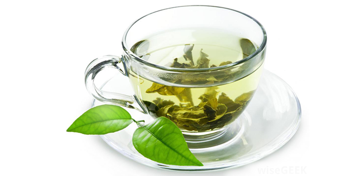 March-gain-green-tea (1)