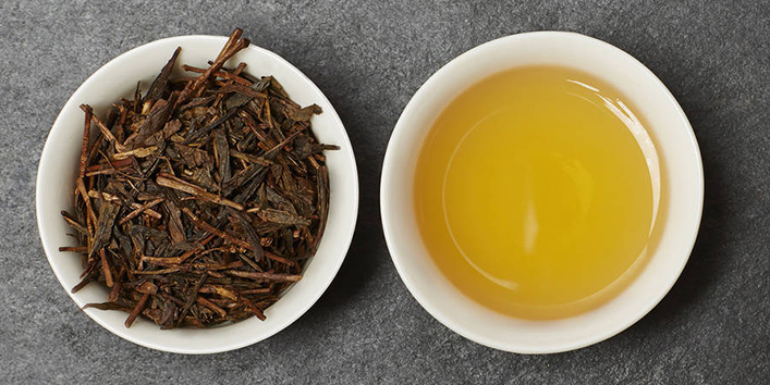 Hujicha-Green-Tea