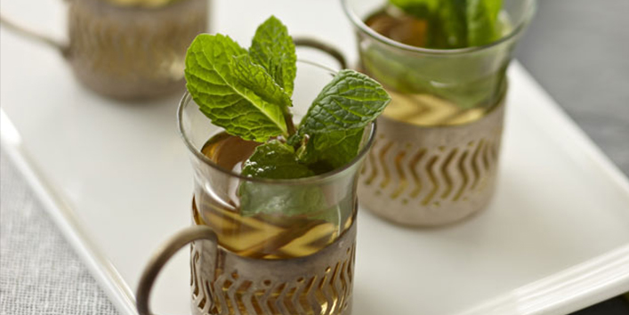 Moroccan-Mint-Green-Tea