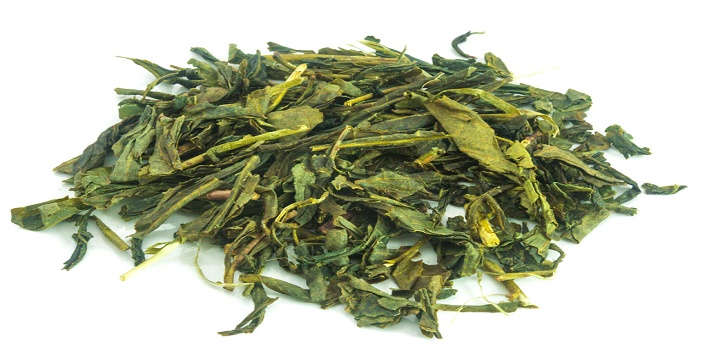 bancha-green-tea