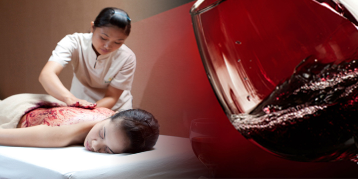 Anti-aging-Red-Wine-or-Champagne-Bath