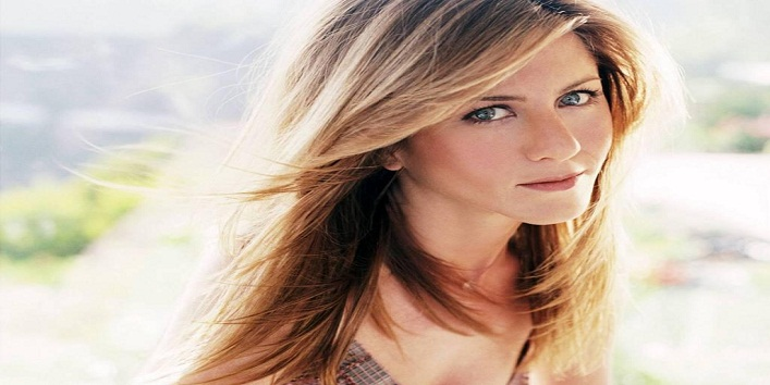 Beauty-Tips-for-Women-with-Thin-Hair5