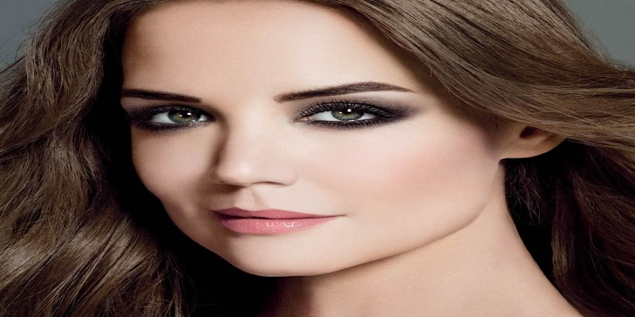 Get the desirable shapes of your eye brows at home2