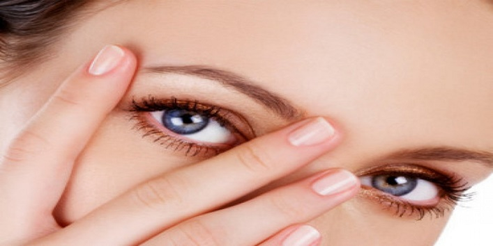 Get the desirable shapes of your eye brows at home1