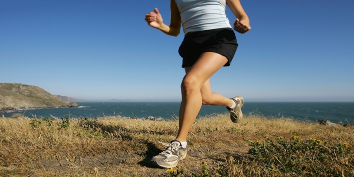 how much do you need to walk to lose weight4