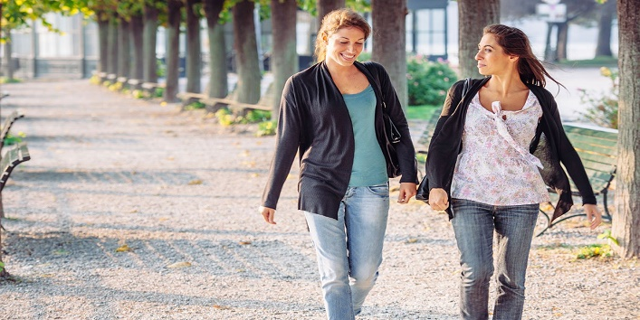 how much do you need to walk to lose weight2