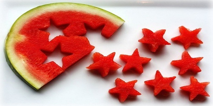 watermelon benefits for tanning3