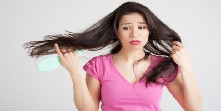 Beetroot pack prevents hair fall4