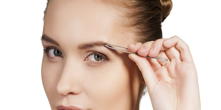 Remedies to Prevent Pimples After Threading3