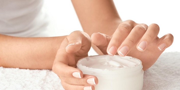 Remedies to Prevent Pimples After Threading2