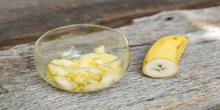 diy-banana-deep-conditioning-hair-mask2