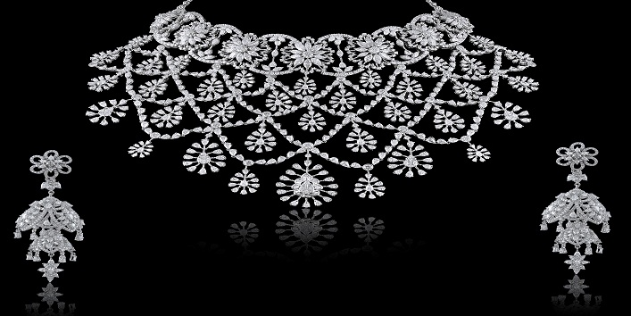 types-of-dazzling-jewellery-other-than-gold6