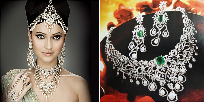types-of-dazzling-jewellery-other-than-gold2