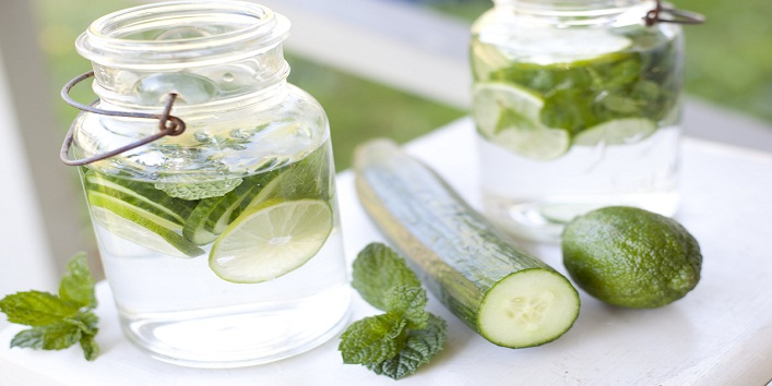 4 amazing mint face pack for acne free skin1