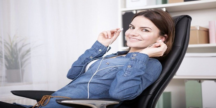 get rid of tiredness at workplace 3