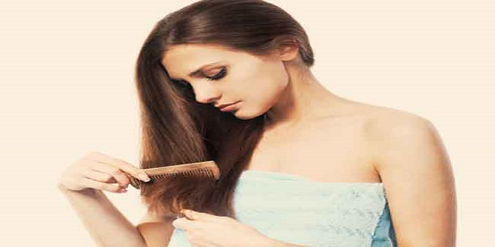 facts about anti dandruff shampoos1