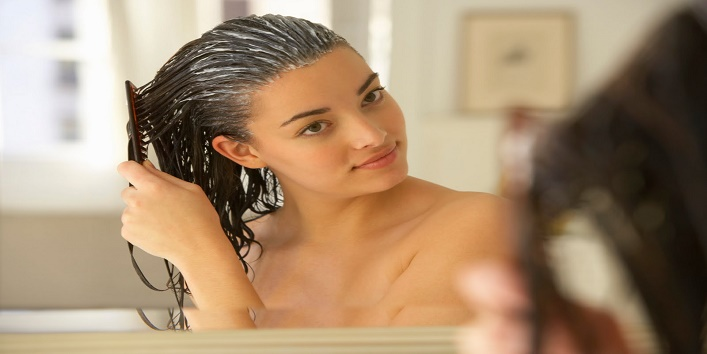 facts about anti dandruff shampoos2