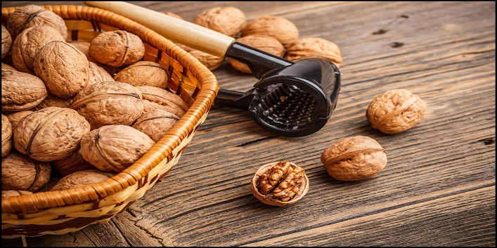 Walnuts and Healthy Diet3