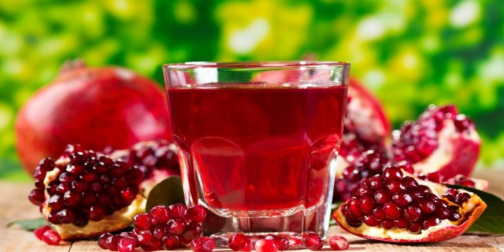 benefits-of-pomegranate1