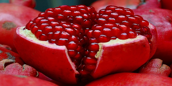 benefits-of-pomegranate3