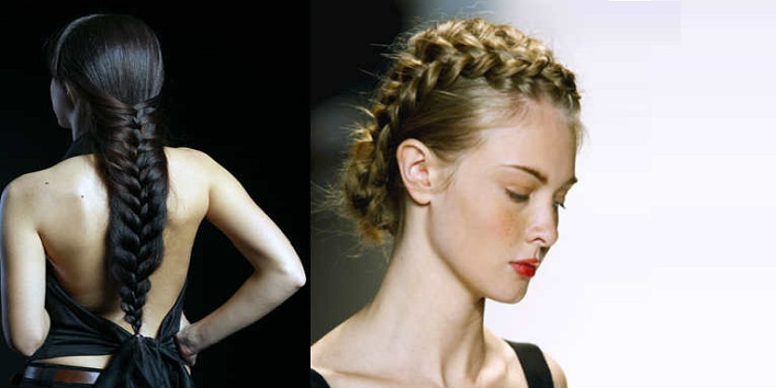 hairstyle-trend2