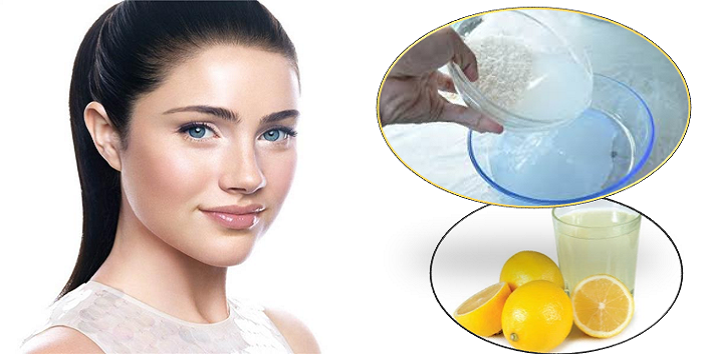 make-this-toner-at-home-for-flawless-glowing-skin-like-a-celebrity 1