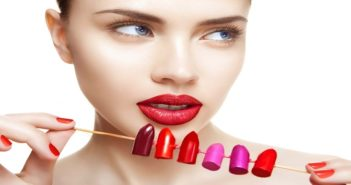 lipstick-shades-for-college-going-girls