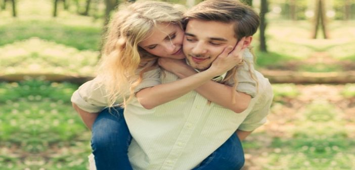 How to make your relationship happier