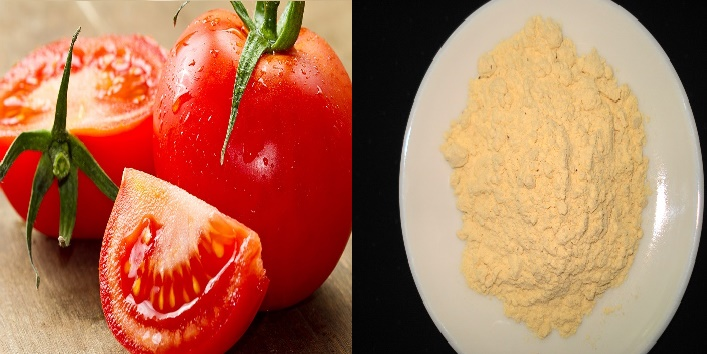 Image result for gram flour with tomato