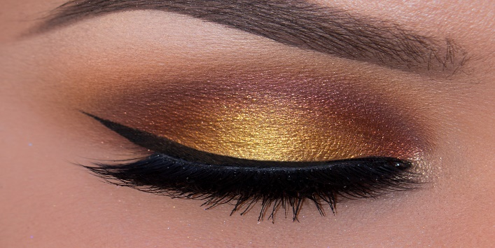 Add dimension to your lids
