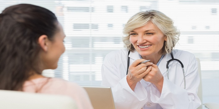 consult-to-your-doctor