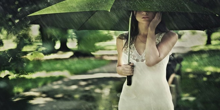 How to take care of your skin during monsoon cover