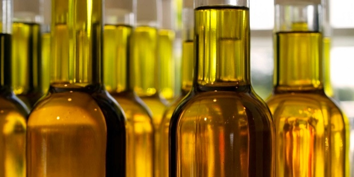 A Spoonful of Olive Oil Can Relieve Your Period Pain! 2