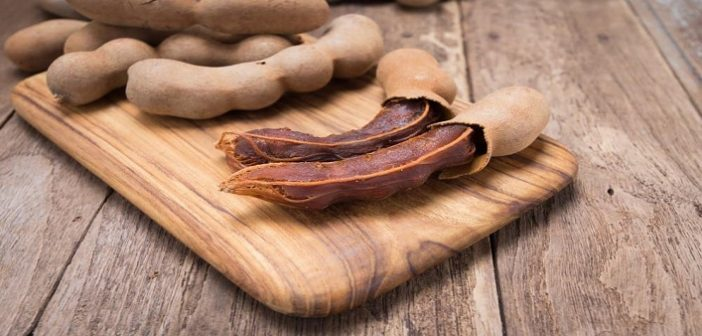 amazing health benefits of tamarind cover
