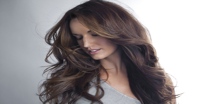 7 Lifestyle Changes To Reduce Hair Fall and Get Healthy Hair intro