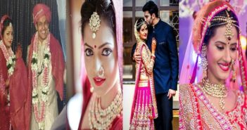 7-Stunning-Television-Celebrity-Brides-And-Their-Beautiful-Jewellery-cover