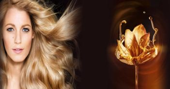 Simple-Everyday-Hair-Care-Rules-For-Combination-Hair-Type_Cover-Image