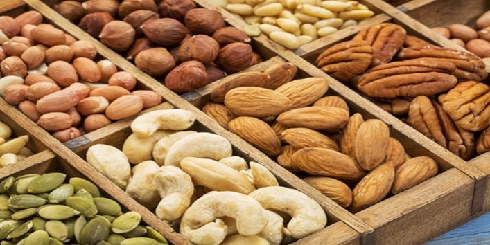Include-nuts-in-your-diet