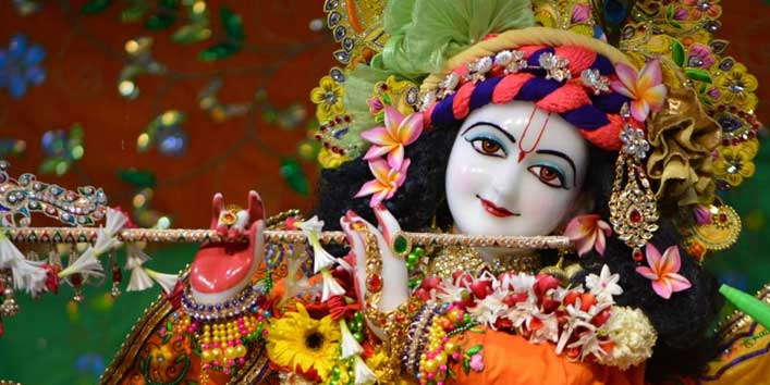 keep-these-things-in-mind-before-having-fast-on-janmashtami41